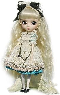 Best blythe doll japan shop Reviews