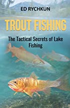 Best fishing book publishers Reviews
