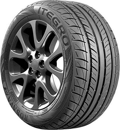 integro nuevo verano Neumáticos 205/60R1692V producción Europea