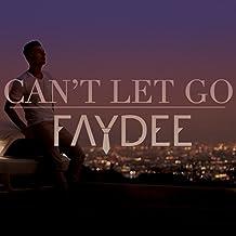 10 Mejor Faydee Can T Let Go Mp3 de 2020 – Mejor valorados y revisados