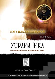 Yupana Inka - Decodificando la Matemática Inka: Tawa Pukllay