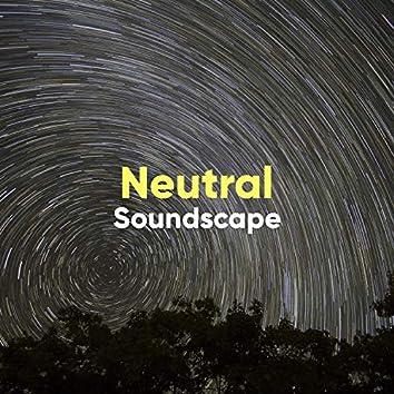 #Neutral Soundscape