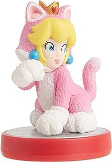 amiibo™ - Cat Peach - Super Mario™ Series