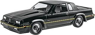 Revell 1/25 '85 Oldsmobile 442/FE3-X Show Car Plastic Model Kit
