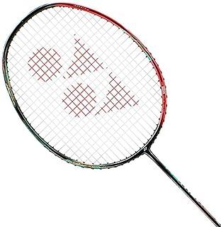 YONEX Astrox 68 D Badminton Pre-Strung Racket (Ruby Red)(4UG5)