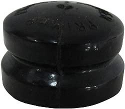 66-7460 Primer Bulb (Full Size)