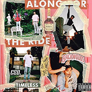 Along 4 the Ride