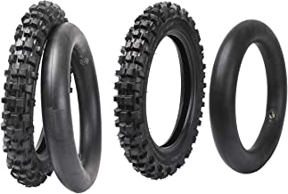 Best 3.00 14 motorcycle tire Reviews