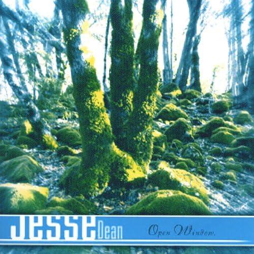 Jesse Dean