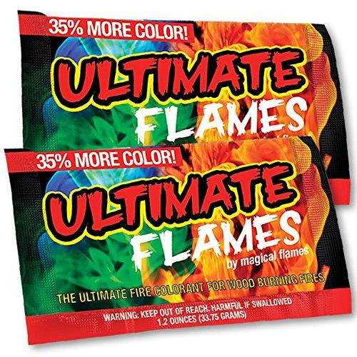 chimeneas precios fabricante Magical Flames