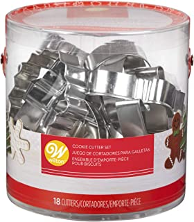 Best animal cookie cutter Reviews