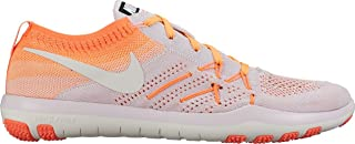 Nike Womens Free Tr Focus Flyknit Running Trainers 844817 Sneakers Shoes