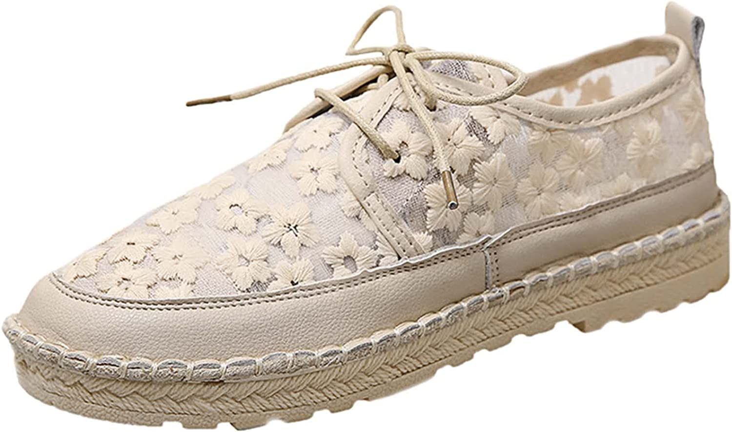 FAMOORE Casual Shoes for Women Clearance Slipon Shoes Casual Shoes Casual Casual Shoes Women