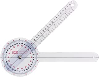 small goniometer