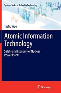 Atomic Information Technology: Safety and Economy of Nuclear Power Plants
