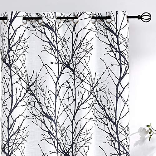 cortina opaca negra fabricante Fmfunctex