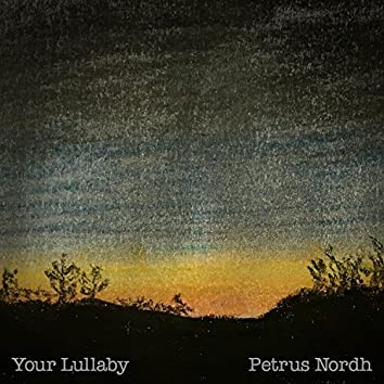 Your Lullaby
