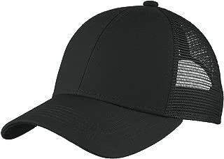 Best la baseball caps for sale Reviews