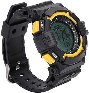 Tihebeyan Health Fitness Smartwatch, Reloj Deportivo ...