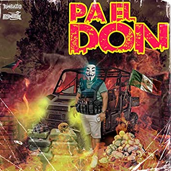 Pa el Don