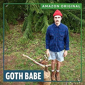 Sometimes (Tides Version - Amazon Original)