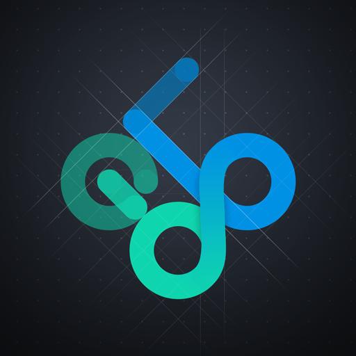 Logo Maker & Logo C