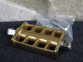 shovelhead transmission parts