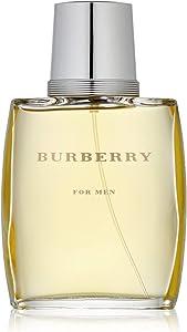 Burberry Natural Spray [100 ML, Eau de Toilette]