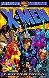 X-Men: Crossroads
