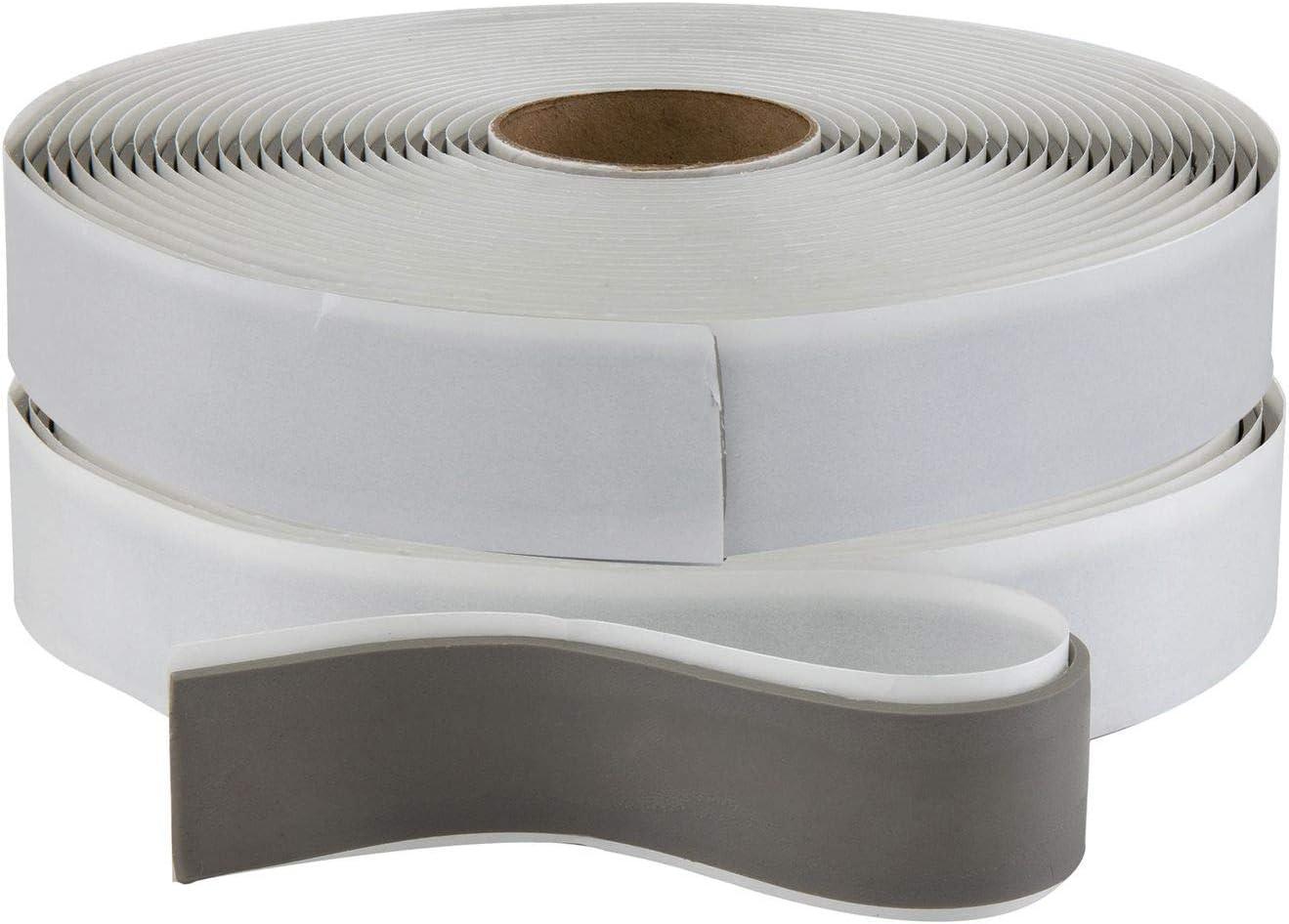 online shop Sale Dicor Butyl Seal Tape RV Sealant x 8