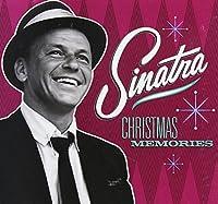 Christmas Mem Wi Frank Sinat