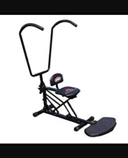 Best jake workout machine Reviews
