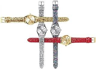 avon jewelry watches