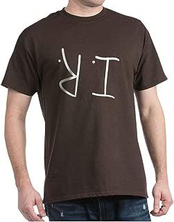 Best i r baboon t shirt Reviews