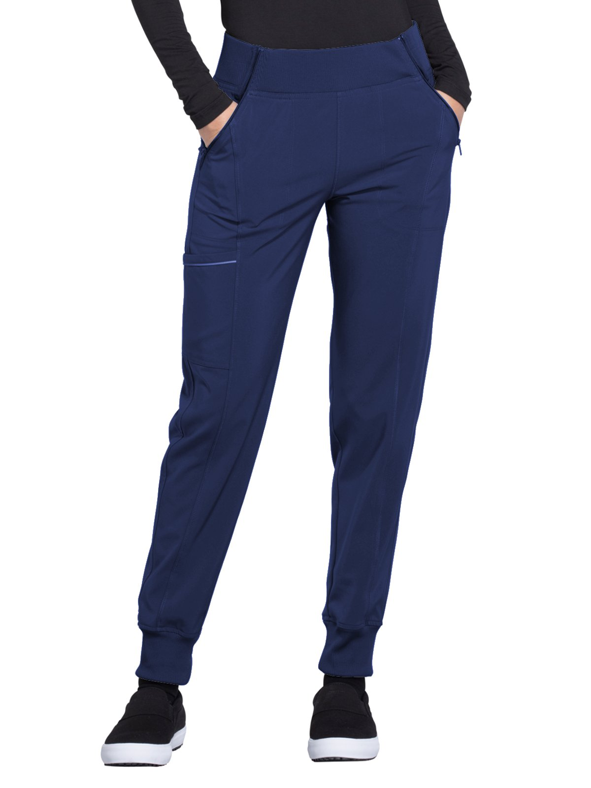 Cherokee Infinity CK110A Tapered Jogger
