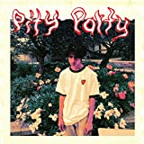 Pity Party [Explicit]