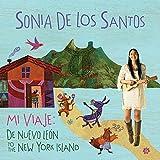 Mi Viaje: De Nuevo León To The New York Island