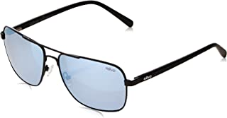 Peak Sunglasses