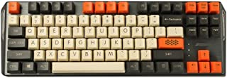 Best mechanical keyboard keycaps Reviews
