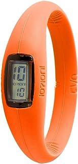 IO?ION! Evo Orange Neon Size III [E-RGF25-III]