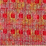 Anthology Fabrics 0645082 Anthology Batiks Island Home