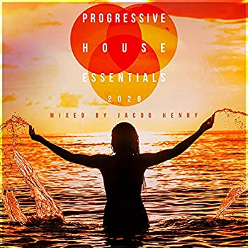 Progressive House Essentials 2020