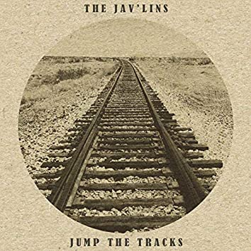 Jump The Tracks