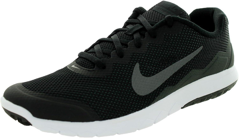 Nike Herren Flex Experience Rn 4 Laufschuhe