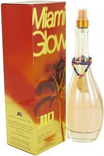 Jlo Miami Glow Perfume For Women
