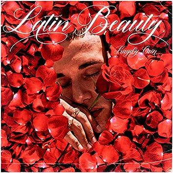 Latin Beauty