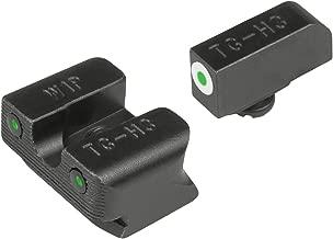 TruGlo Tritium Pro Handgun Sight
