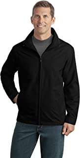 Men's Successor Jacket