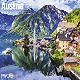 2020 Austria Wall Calendar by ...