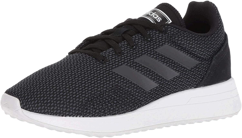 adidas Women's Run70s Running Shoe